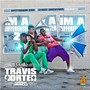 Travis Porter – Im A Differenter 2