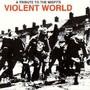 NOFX – Violent World