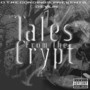 Devlin – Tales from the Crypt