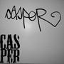 Casper – Herz aus Holz 2009
