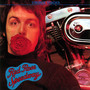 Paul McCartney & Wings – Red Rose Speedway