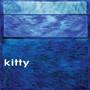 kitty – Kitty