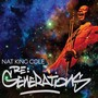 NAT KING COLE &ndash; Re: Generations