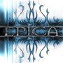 Epica Chasing The Dragon