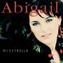 Abigail – Mi estrella
