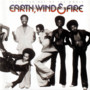 Earth, Wind & Fire – Thats the Way of the World
