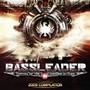 Lethal MG – Bassleader 2009 Compilation