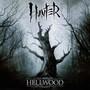 Hunter – HellWood