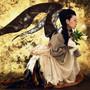 MISIA – 約束の翼