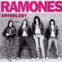 Ramones – Anthology Disc 2