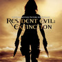 Flyleaf Vs. The Legion Of Doom – Resident Evil: Extinction