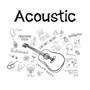 Jason Mraz – Acoustic