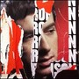 Mark Ronson Feat. Lily Allen – Version