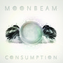 Moonbeam – Consumption