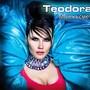 Teodora – Moi Kasmet