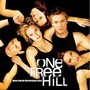 Travis – One Tree Hill