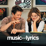 Hugh Grant & Haley Bennett – Music And Lyrics
