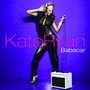 Kate Ryan – Babacar