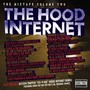 The Hood Internet The Mixtape Volume Two