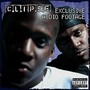 Clipse – Exclusive Audio Footage