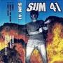 sum 41 – Sum 41