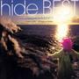hide – BEST PSYCHOMMUNITY
