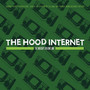 The Hood Internet – The Mixtape Volume One
