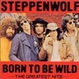 Steppenwolf – greatest hits