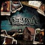 Veil of Maya – The Common Mans Collapse