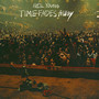 Neil Young &ndash; Time Fades Away