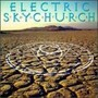 Electric Skychurch – Together