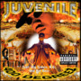 Juvenile – 400 Degrees