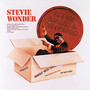 Stevie Wonder – Signed, Sealed & Delivered