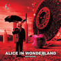 Alice Nine – ALICE IN WONDERLAND