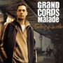 Grand corps malade &ndash; Enfant De La Ville