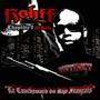Rohff Le Cauchemar Du Rap Français Chapitre 1