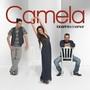 camela – Laberinto de amor
