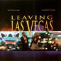 Nicolas Cage – Leaving Las Vegas
