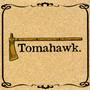 Tomahawk – Tomahawk