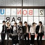 Super Junior M – Me