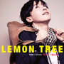 박혜경 – Lemon Tree