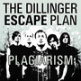 The Dillinger Escape Plan – Plagiarism