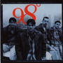 98 Degrees &ndash; 98 Degrees