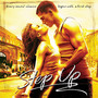 Ciara – Step Up Soundtrack
