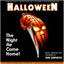Rob Zombie – Halloween