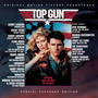 The Righteous Brothers – Top Gun