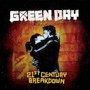 Greenday – 21st Century Breakdown