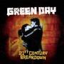 Greenday – 21st Century Breakdown