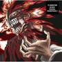 Shiro Sagisu – Bleach Original Soundtrack III