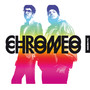 Chromeo – DJ-Kicks